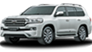 Toyota Land Cruiser 100 Engines for sale