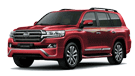 Toyota Land Cruiser 200 Engines for sale