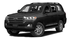 Toyota Land Cruiser 90 Engines for sale