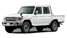 Toyota Land Cruiser Pickup Engines for sale