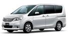 Suzuki Landy Engines for sale
