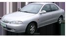 Hyundai Lantra Engines for sale