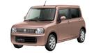 Suzuki Lapin Engines for sale
