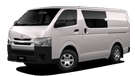 Toyota Liteace Engines for sale