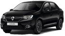Renault Logan Engines for sale