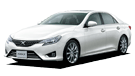 Toyota Mark II Engines for sale