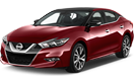 Nissan Maxima Engines for sale