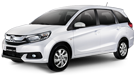Honda Mobilio Gearboxes for sale