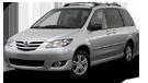 Mazda Mpv Engines for sale