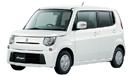 Suzuki Mr Wagon Engines for sale