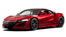 Honda Nsx Engines for sale