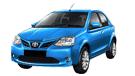 Toyota Origin Engines for sale
