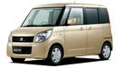 Suzuki Palette Engines for sale