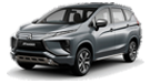 Mitsubishi Xpander Engines for sale