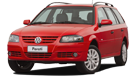 Vw Parati Engines for sale