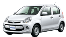 Toyota Passo Engines for sale