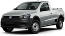 Vw Pickup Engines for sale