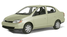 Toyota Platz Engines for sale