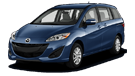 Mazda Premacy Engines for sale