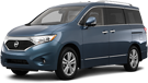 Nissan Quest Engines for sale