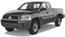 Mitsubishi Raider Engines for sale