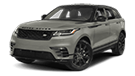 Range Rover Range Rover Velar Engines for sale