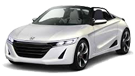 Honda S660 Engines for sale