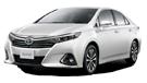 Toyota Sai engine