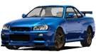 Nissan Skyline Engines for sale