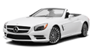 Mercedes-benz Sl Engines for sale