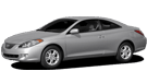 Toyota Solara Engines for sale