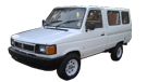 Toyota Stallion Engines for sale