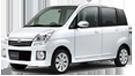 Subaru Stella Engines for sale