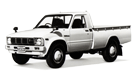 Toyota Stout Engines for sale