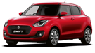Suzuki Swift+ Gearboxes for sale