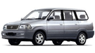 Toyota Tamaraw Fx Engines for sale