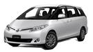 Toyota Tarago Engines for sale
