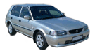 Toyota Tazz Engines for sale