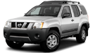 Nissan Xterra Engines for sale