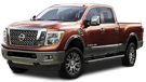 Nissan Titan Engines for sale