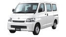 Toyota Town Ace Engines for sale