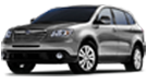 Subaru Tribeca Gearboxes for sale