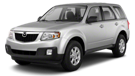 Mazda Tribute Engines for sale