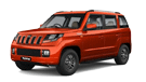 Toyota Tuv Engines for sale