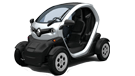 Renault Twizy Engines for sale