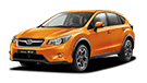 Subaru XV Engines for sale