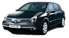 Renault Vel Satis Engines for sale