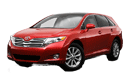 Toyota Venza Engines for sale
