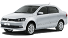 Vw Voyage Engines for sale