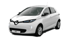 Renault Zoe Engines for sale
